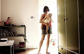 Potrzebne placówki dla nieletnich matek