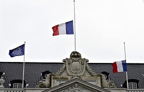 Dania: żałoba narodowa po zamachu