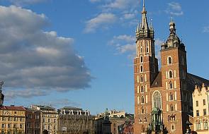 62 proc. Polaków pozytywnie ocenia Kościół