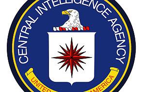 ETPC odrzucił skargę Polski ws. więzień CIA