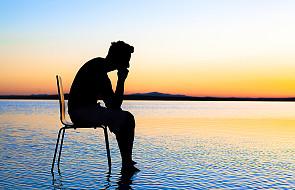 Ks. Pawlukiewicz: Bycie samotnym to dla faceta dramat