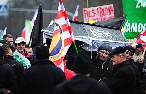 Chcemy stabilizacji i równych szans w UE