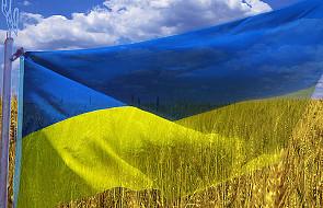 """Konsultacje nt. """"kolejnych kroków"""" ws. Ukrainy"""