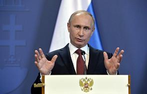 """Niemcy: """"ściągawka"""" demaskuje kłamstwa Rosji"""