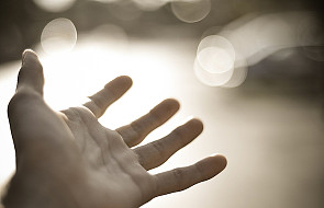 #Ewangelia: Grzech jest chorobą