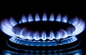 Gazprom ostrzega: możemy zakręcić kurek
