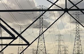 Polska zadowolona z planu unii energetycznej