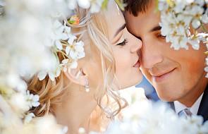Małżeństwo - czego od niego oczekujemy?