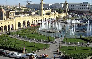 Irak: w Irbilu powstał uniwersytet katolicki