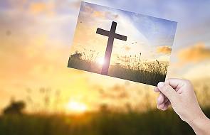 Trzeba czasu, by poznać Boga