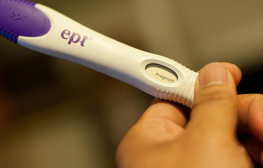 Aborcja uderza w światową gospodarkę