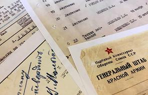 Kamiński: Artizow szarga pamięć bohaterów