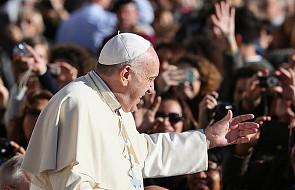 Paragwaj: wstępny program wizyty Franciszka