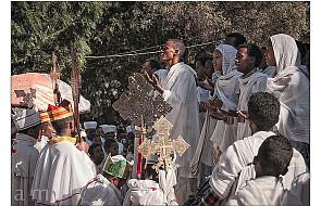 Afrykanie będą bronili tradycyjnej rodziny
