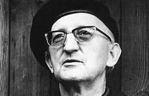 28. rocznica śmierci ks. Franciszka Blachnickiego