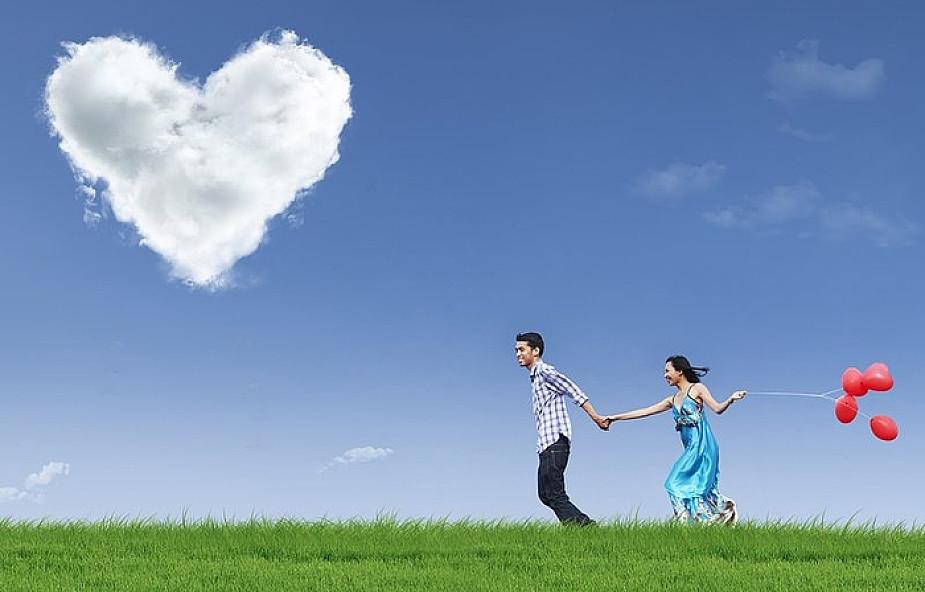 Powody, dla których Bóg stworzył małżeństwo #1