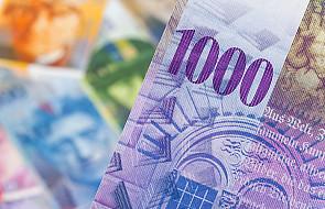 Jest nadzieja dla frankowiczów