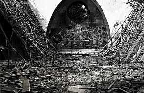 """""""W drodze"""" pyta, jak zniszczyć Kościół"""