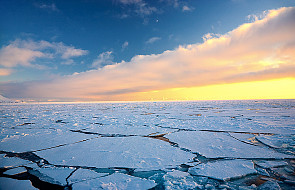 Rosja coraz bardziej agresywna w Arktyce