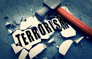 Globalna groźba terroryzmu