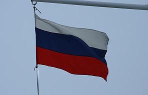 Sondaż: spada zaufanie Niemców do Rosji