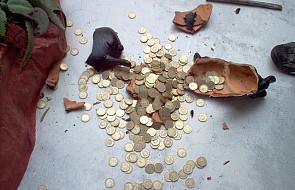 Konwencja a pieniądze