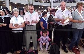 Polacy oczekują zmian w nauczaniu Kościoła