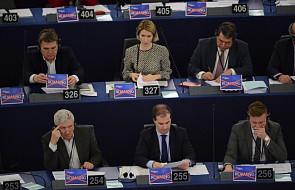 PE o zasadzie pomocniczości ws. seksualności
