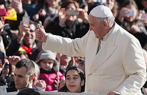 Papież: zachowujcie nauczanie Jana Pawła II