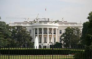 USA objęły sankcjami kolejne osoby i instytucje