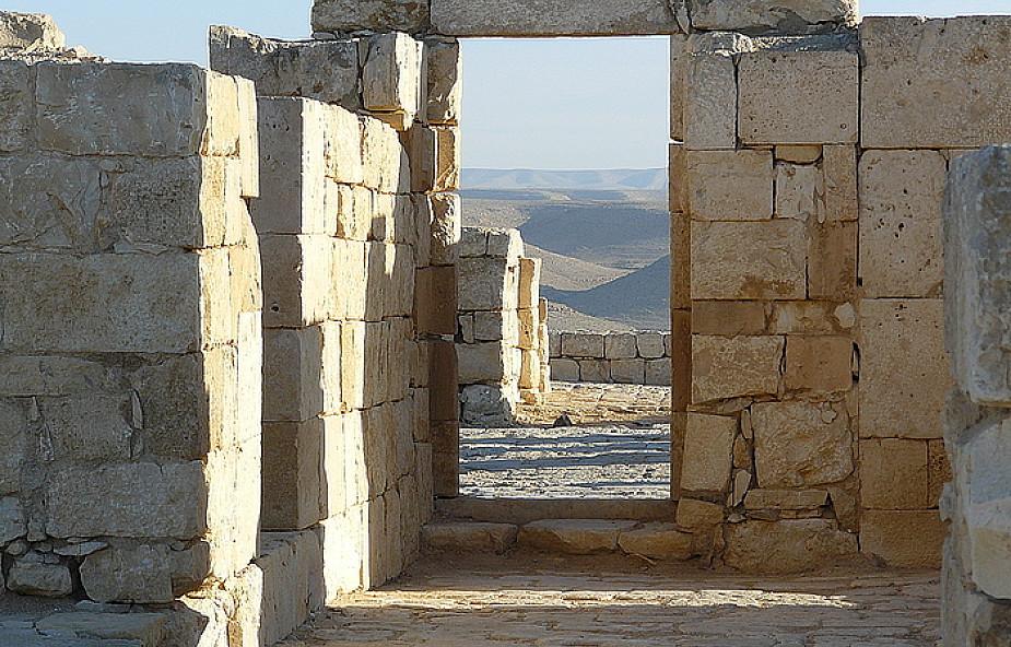 Echa starożytności w nauce św. Ignacego Loyoli o rozeznawaniu