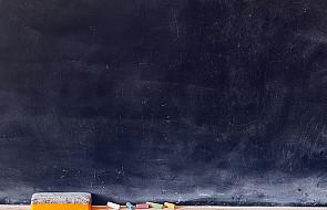 Do 2016 r. nie będzie podwyżek dla nauczycieli?