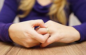 Alternatywa ws. Komunii dla rozwiedzionych?