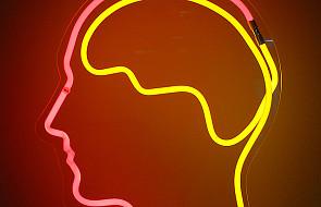 Co trzeci Europejczyk cierpi na choroby mózgu