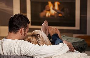 Sekret trwałego i dobrego małżeństwa