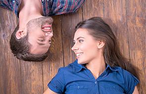 Dlaczego mężczyźni mają problem z uczuciami?