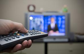Większościowy udział w TVN sprzedany