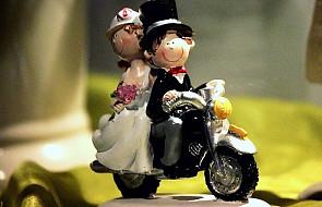 Niebezpieczeństwo banalizacji ślubu