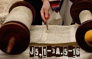 90 sekund z Ewangelią - J5,1-3a.5-16 [video]