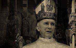 Bp Williamson zamierza wyświęcić biskupów