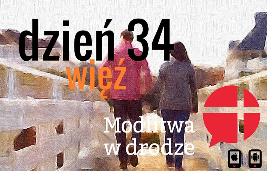 #MwD: Sytuacja bez wyjścia