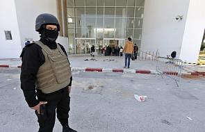 Tunezja: zatrzymano 9 podejrzanych