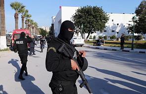 Polskie śledztwo ws. zamachu w Tunisie