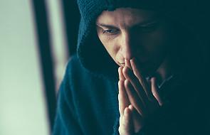 #Ewangelia: Człowiek kontaktu z Bogiem