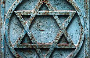 Dialog chrześcijańsko-żydowski - Mag. RV