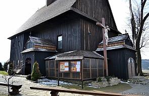 Kościoły w Polsce: Piątkowa Góra
