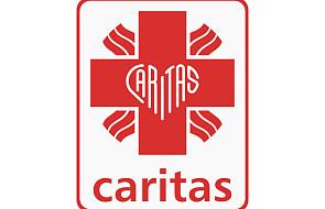 Caritas bije rekordy w zbiórce żywności