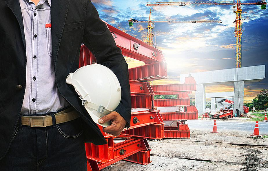 18 firm chce remontować Most Łazienkowski