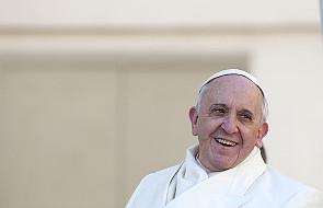 """Kard. Koch o """"anglikanizacji"""" urzędu papieża"""