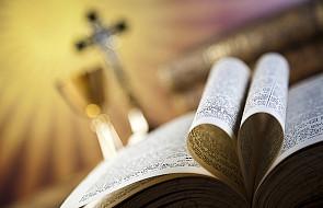 Czy Bóg wodzi na pokuszenie?